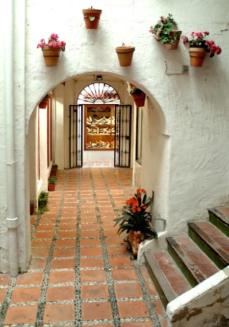paseo_d_los_geraneos