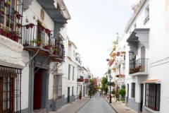 calle_ancha_0632