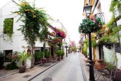 calle_ancha_0638