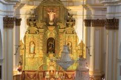 iglesia_de_la_encarnacion_5932r