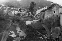 19-rio-de-la-barbacanarepresa-o-de-las-tenarias-1950