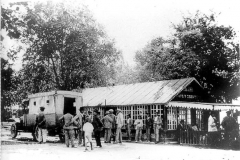 1920_30-la-jaula