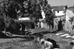 arroyo-de-la-represa-1960