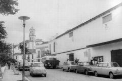 av-puerta-del-mar-1960-70-cine-alameda