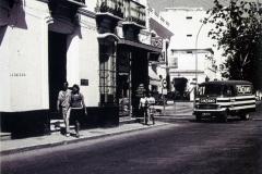 av-ricardo-soriano-1965-004