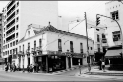 av-ricardo-soriano-1967-68-esq-hta_-chica-4