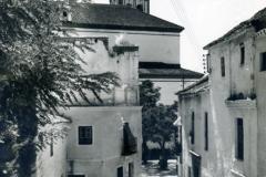 calle-carmen-1960-70