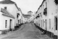 calle-peral-1953-2