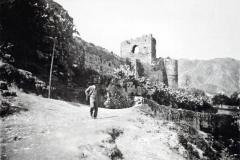 castillo-1940-50-3