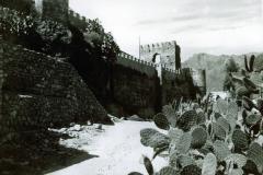 castillo-1950-60-2