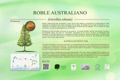16-CARTELES-arboles-40-x-25-cm-marbella