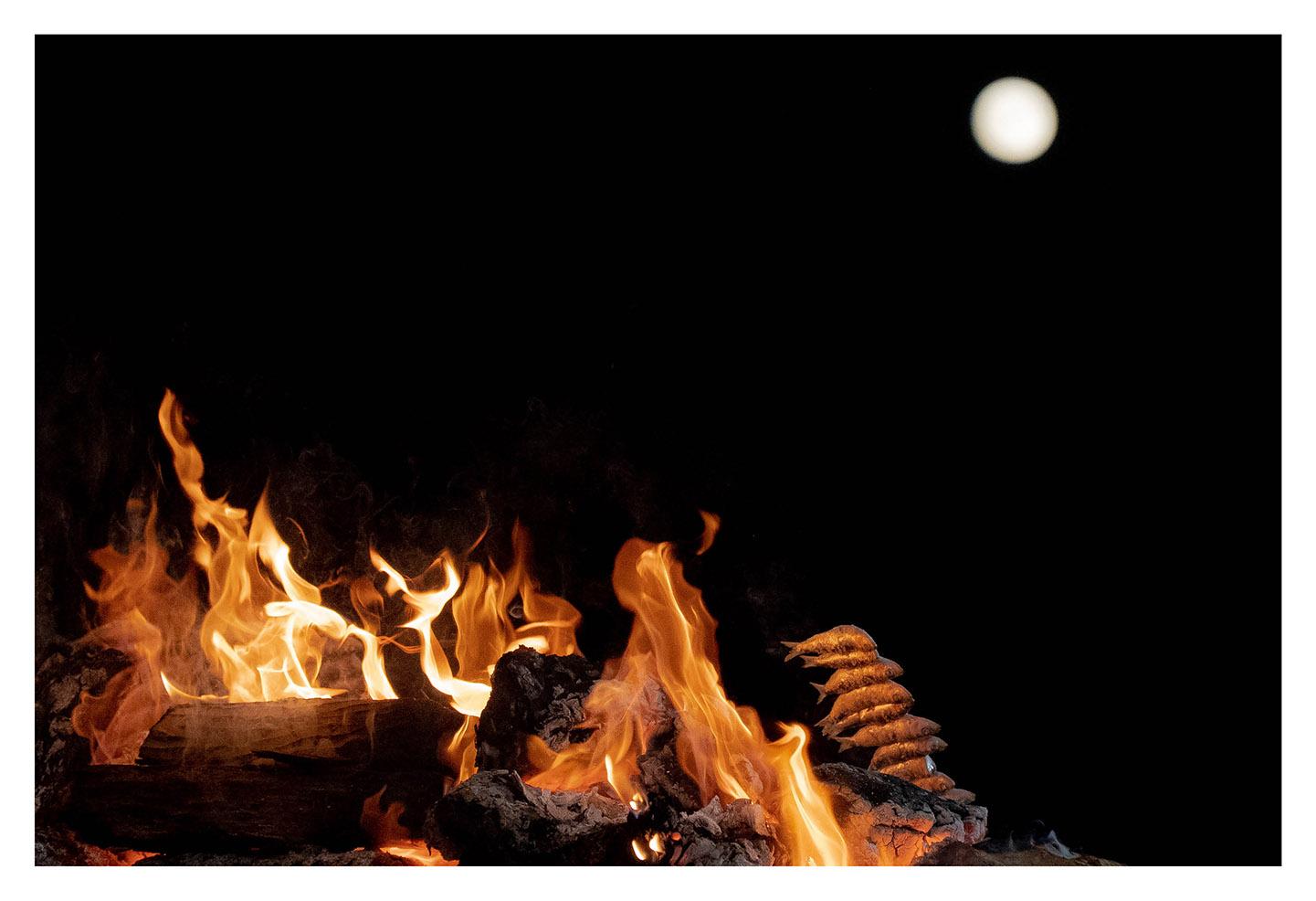6.-Fuego-de-luna