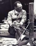 1943 - D.Ricardo Soriano Scholtz von Hermansdorff