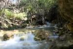 Rio de los Monjes