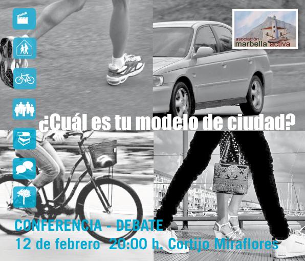 Imagen FB conf. modelo ciudad
