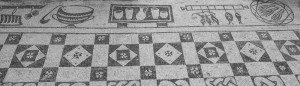 cropped-Mosaico-Villa-Romana.jpg