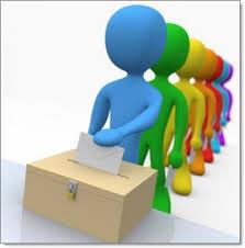 Imagen para votar