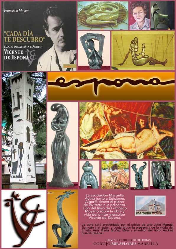 Cartel Vicente de Espona-2