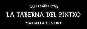 Logo-LTP-Marbella
