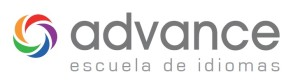 logo-advance-copia