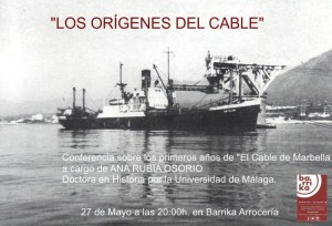cartel origenes