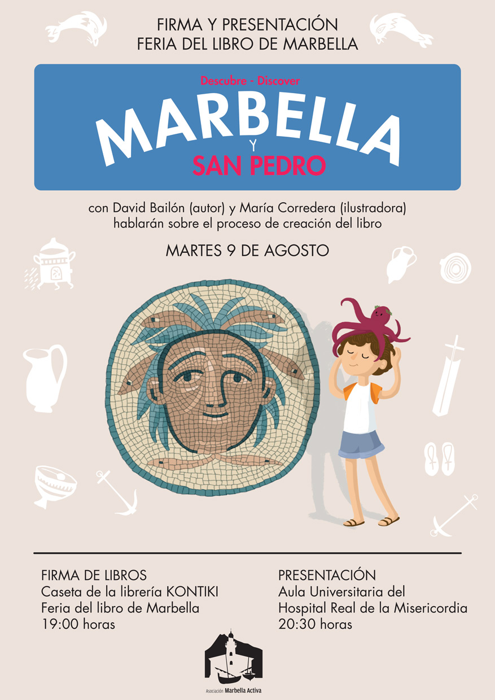cartel-feria-libro-marbella-01