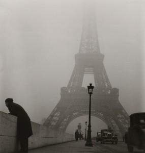 Torre_Eiffel-125_aniversario-Francia-Paris_MDSIMA20140331_0345_35