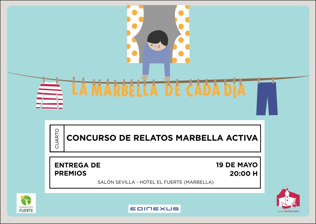 Entrega premios 4_conc_relatos