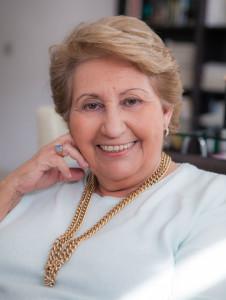 Ana Maria Mata Web