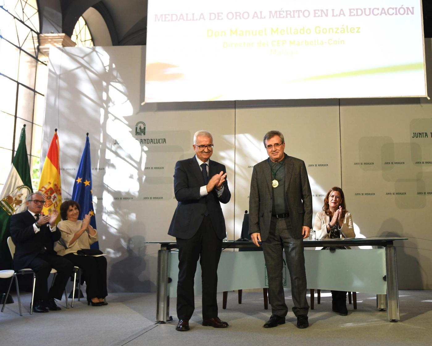 -mellado-director-del-cep-marbella-con-premio-al-mrito-en-educacin