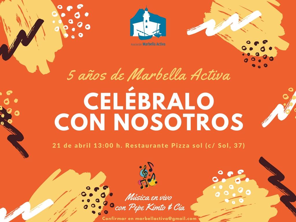 FiestaMarbellaActiva