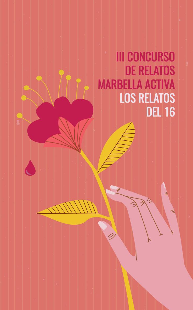 LEE LOS RELATOS DEL 16