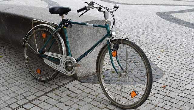 bicicleta-inglesa