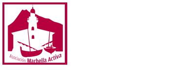 Asociación Marbella Activa
